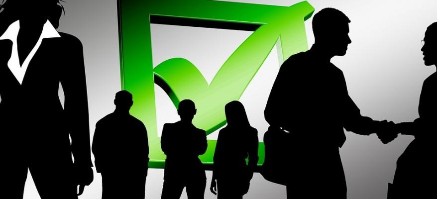 Agenzia Dogane: 1.266 Posti Vacanti per Funzionari e Assistenti Amministrativi