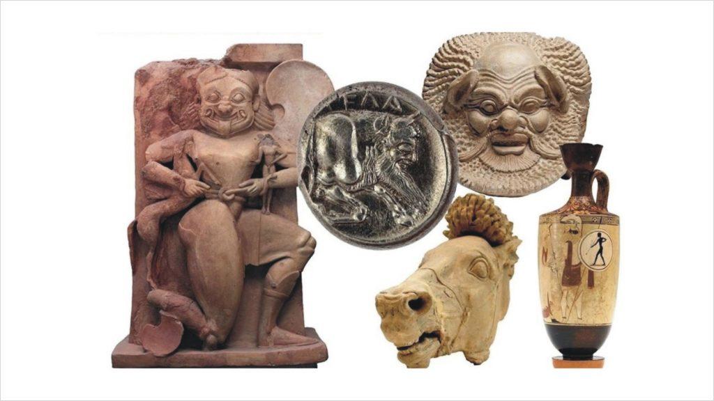 Museo archeologico di Gela: al via i lavori per l'ampliamento